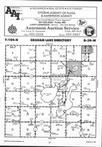 Map Image 023, Nobles County 1993